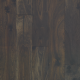 Acacia in Midnight - Hardwood by Shaw Flooring