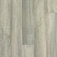 Acacia in Pearl Grey - Hardwood by Shaw Flooring