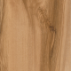 Natural Living in Planks  Golden Grove - Vinyl by Armstrong