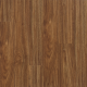 Natural Living in Black Walnut - Vinyl by Armstrong