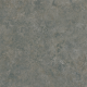 Alterna in Slate Blue - Vinyl by Armstrong