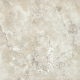 Alterna in Bleached Sand - Vinyl by Armstrong