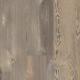 Blue Ridge Pine 720 C Hd Plus in Pitch Pine - Vinyl by Shaw Flooring
