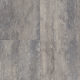 Luxe Plank With Fas Tak Install in Travertine  Misty Day - Vinyl by Armstrong