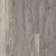 Luxe Plank With Fas Tak Install in Limed Oak  Chateau Gray - Vinyl by Armstrong