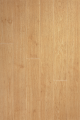 Natural Living in Hickory - Vinyl by Armstrong