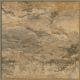 Luxe Plank Value  Tile Look in Rock Hill  Bombay Beige - Vinyl by Armstrong