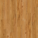 Reflections in Gobi - Laminate by Shaw Flooring