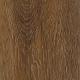 Natural Living in Planks  Vintage Brown Oak - Vinyl by Armstrong