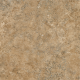 Alterna in Caramel Gold - Vinyl by Armstrong