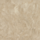 Alterna in Bisque - Vinyl by Armstrong