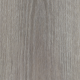 Natural Living in Planks  Silver Creek Oak - Vinyl by Armstrong
