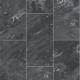 Alterna in Dynamic Grey - Vinyl by Armstrong