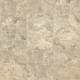Alterna in Mesa Stone  Fieldstone - Vinyl by Armstrong