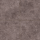 Alterna in Distinguished Brown - Vinyl by Armstrong