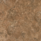 Alterna in Clay - Vinyl by Armstrong