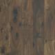 Acacia in Cocoa - Hardwood by Shaw Flooring
