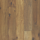 Acacia in Bronze - Hardwood by Shaw Flooring