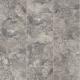 Alterna in Mesa Stone  Light Gray - Vinyl by Armstrong