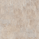 Alterna in Artisan Forge  Golden Glaze - Vinyl by Armstrong