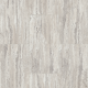 Alterna in Agate Gray - Vinyl by Armstrong