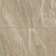 Basinos Floor in Nocino Travertine - Tile by Mohawk Flooring