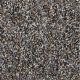 Charming Qualities in Granite - Carpet by Mohawk Flooring