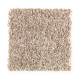 Easy Street in Champagne - Carpet by Mohawk Flooring