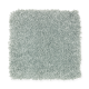 Elegant Appeal I in Envy - Carpet by Mohawk Flooring