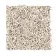 Island Delight II in Pearl - Carpet by Mohawk Flooring