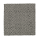 Naturally Elegant in Stormwatch - Carpet by Mohawk Flooring
