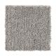 Optimal Approach in Sea Rocks - Carpet by Mohawk Flooring