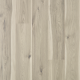 Ferris Hills in Mist Hickory - Laminate by Mohawk Flooring