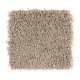 Precious Expression in Winter Leaf - Carpet by Mohawk Flooring