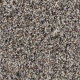 Charming Qualities in Winter Ash - Carpet by Mohawk Flooring