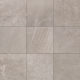 ProductVariant swatch small for Premiere Taupe flooring product