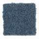 Enticing Objective in Blue Ribbon - Carpet by Mohawk Flooring