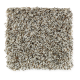 Subtle Influence II in Linen - Carpet by Mohawk Flooring