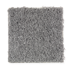 Neutral Base in Hazy Stratus - Carpet by Mohawk Flooring