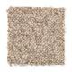 Le Havre II in Reef - Carpet by Mohawk Flooring