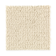 Taste Of Luxury in Candle Light - Carpet by Mohawk Flooring