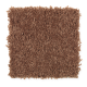 Simply Lush   Abac   Weldlok   12 Ft 00 In in Cottage Clay - Carpet by Mohawk Flooring