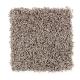 Pure Blend I in Crossroads - Carpet by Mohawk Flooring
