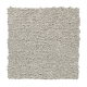 Vivid Instinct in Drizzling Mist - Carpet by Mohawk Flooring