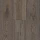 Modern Appeal in Moonshine Oak - Hardwood by Mohawk Flooring