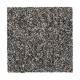Opulent Attraction in Granite - Carpet by Mohawk Flooring