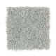 Heathered Tones II in Day Dream - Carpet by Mohawk Flooring
