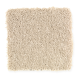 Edgewood Estates in Eggshell - Carpet by Mohawk Flooring