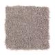 Premier Look in Warm Fog - Carpet by Mohawk Flooring