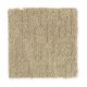 Freedom Ridge in 16 - Carpet by Mohawk Flooring